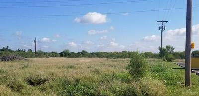 00 N MILE 3, MISSION, TX 78574 - Photo 2