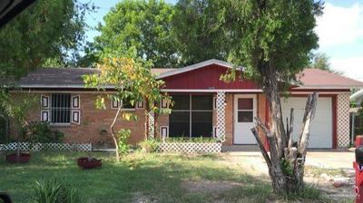 3009 VINE AVE, McAllen, TX 78501 - Photo 1