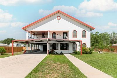 1513 JAMIE CIR, Palmview, TX 78574 - Photo 1