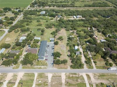 2709 S MIDWAY RD, Weslaco, TX 78596 - Photo 1