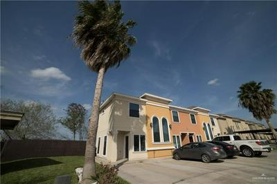 1504 W FIG AVE APT 2, Pharr, TX 78577 - Photo 2