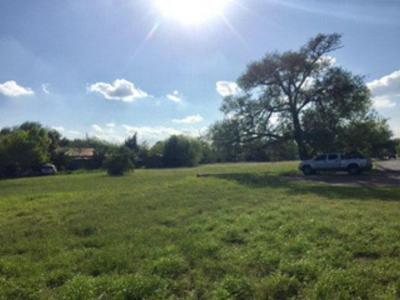 601 N VETERANS BLVD, Pharr, TX 78577 - Photo 1