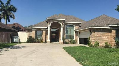4133 N 42ND ST, MCALLEN, TX 78504 - Photo 1
