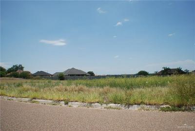 2004 GINGER AVE, Weslaco, TX 78596 - Photo 1