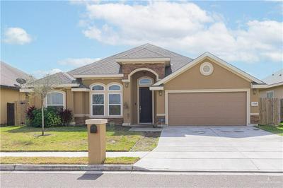 1709 STANFORD, McAllen, TX 78504 - Photo 2