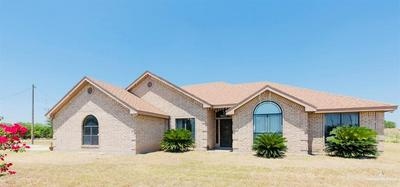 4819 WESTERN ROAD 1/4, MISSION, TX 78574 - Photo 1