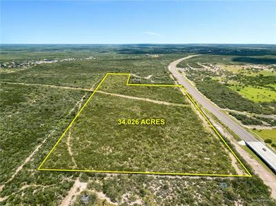 00 N FM 755 ROAD, Rio Grande City, TX 78582 - Photo 2