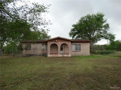 2928 E MILE 14 N ROAD, WESLACO, TX 78599 - Photo 1