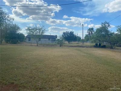 3412 SAN RAFAEL RD, Mercedes, TX 78570 - Photo 2