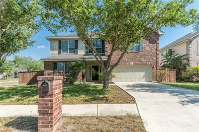 2508 FULLERTON AVE, MCALLEN, TX 78504 - Photo 2