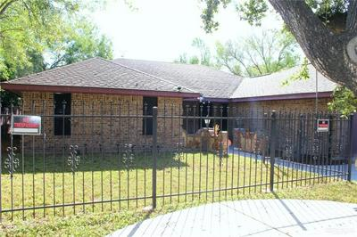 1708 E 23RD PL, Mission, TX 78574 - Photo 1