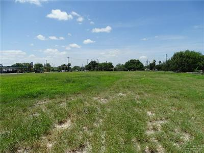 0000 CANTON ROAD, Edinburg, TX 78539 - Photo 2