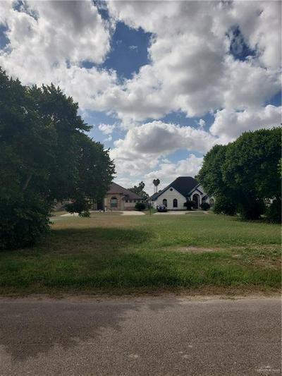 903 TARA DR, Pharr, TX 78577 - Photo 2