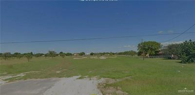 3515 E MILE 11 N, Mercedes, TX 78570 - Photo 2