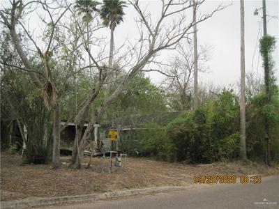 198 DAWSON RD, MERCEDES, TX 78570 - Photo 2