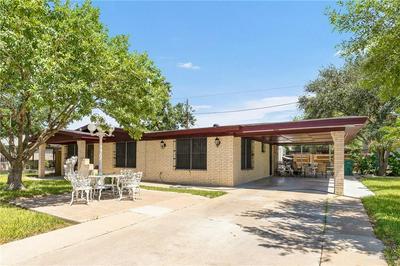 223 E RENDON ST, Pharr, TX 78577 - Photo 2