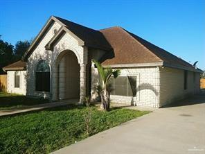 5411 N BRUSHLINE RD, MISSION, TX 78574 - Photo 2