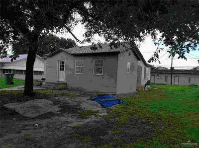 621 S MISSOURI AVE, Weslaco, TX 78596 - Photo 1