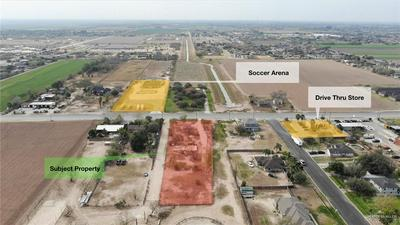 1200 S TOWER RD, ALAMO, TX 78516 - Photo 1