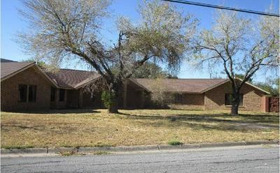 1210 S DANNER RD, Pharr, TX 78577 - Photo 1