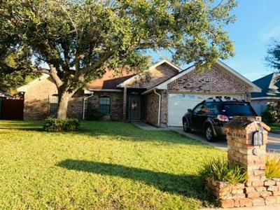 3012 FLAMINGO AVE, McAllen, TX 78504 - Photo 1