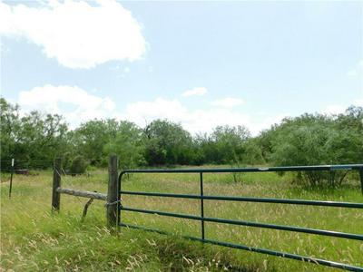 1128 N FM 649, Rio Grande City, TX 78582 - Photo 1