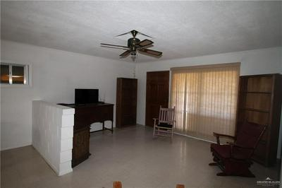 701 N LOUISIANA AVE, Weslaco, TX 78596 - Photo 2