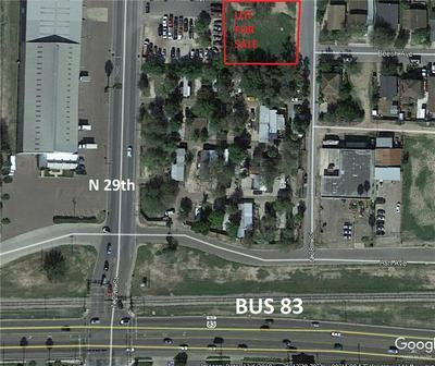209 N 28TH ST, McAllen, TX 78501 - Photo 2