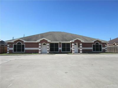215 E 19TH ST APT 1, Weslaco, TX 78596 - Photo 1