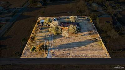 2412 W 18TH ST, Weslaco, TX 78596 - Photo 1