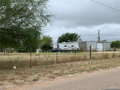 8143 TORNILLO ST, Mission, TX 78574 - Photo 2