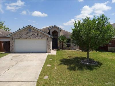 4408 SWALLOW AVE, McAllen, TX 78504 - Photo 1