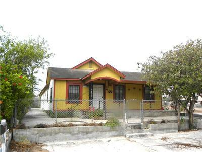 404 E 6TH ST, Rio Grande City, TX 78582 - Photo 2