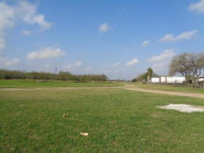 1507 N SUGAR RD, Pharr, TX 78577 - Photo 1