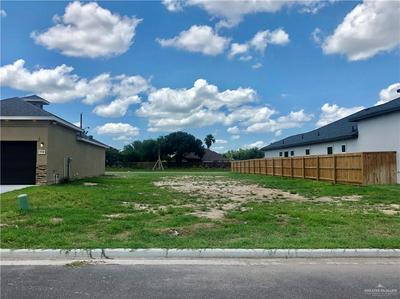 3525 UPAS AVENUE, McAllen, TX 78504 - Photo 1