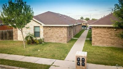 3801 S FAIRMONT AVE, Pharr, TX 78577 - Photo 1