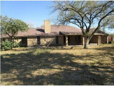 1210 S DANNER RD, Pharr, TX 78577 - Photo 2