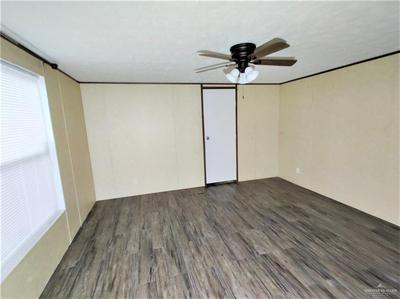 3208 N ERICA ST, Pharr, TX 78577 - Photo 2
