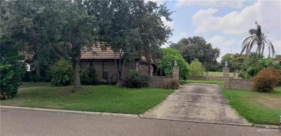 1010 RIO GRANDE DR, Mission, TX 78572 - Photo 2