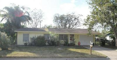 701 N LOUISIANA AVE, Weslaco, TX 78596 - Photo 1