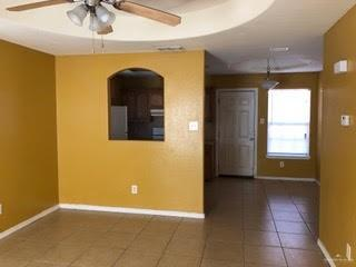 1802 S KUMQUAT ST, Pharr, TX 78577 - Photo 2