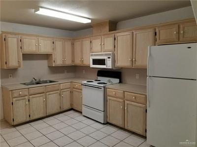 610 N BROADWAY ST APT 6, McAllen, TX 78501 - Photo 2