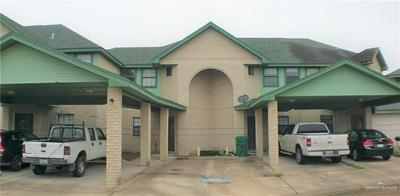 1019 SUMPTER CT, Pharr, TX 78577 - Photo 1