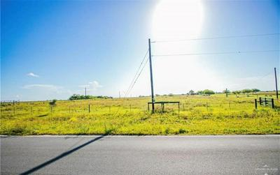 000 BRUSHLINE ROAD, Edinburg, TX 78542 - Photo 1