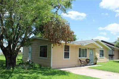 1012 W LEE ST, Pharr, TX 78577 - Photo 2