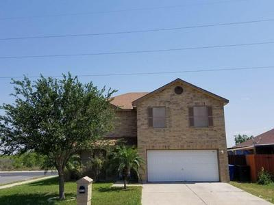 9414 N 29TH LN, MCALLEN, TX 78504 - Photo 1