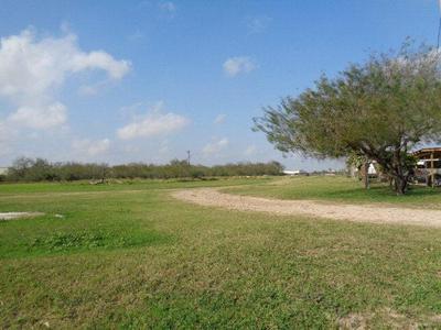 1507 N SUGAR RD, Pharr, TX 78577 - Photo 2