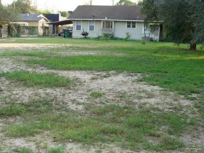 322 W SAM HOUSTON BLVD, Pharr, TX 78577 - Photo 2