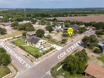 303 S COX ST, Rio Grande City, TX 78582 - Photo 2