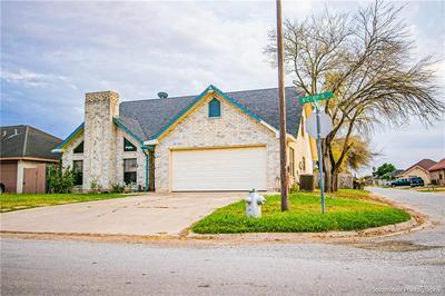 2300 VICTORIA STREET 5816, HIDALGO, TX 78557 - Photo 2